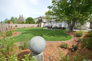 Photo 45: 135 Calypso Drive in Moose Jaw: VLA/Sunningdale Residential for sale : MLS®# SK850031