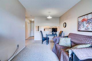 Photo 17: 111 70 WOODSMERE Close: Fort Saskatchewan Condo for sale : MLS®# E4242756