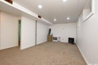 Photo 20: 5300 3rd Avenue in Regina: Rosemont Residential for sale : MLS®# SK817996