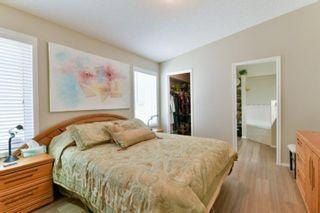 Photo 9: 115 Blackwood Bay in Winnipeg: Richmond West Residential for sale (1S)  : MLS®# 202014106