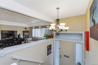 Photo 21: 1737 Kings Rd in Victoria: Vi Jubilee House for sale : MLS®# 841034