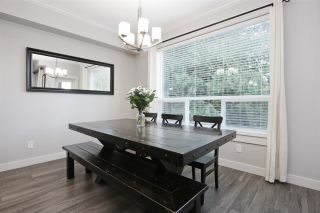 """Photo 7: 15 5756 PROMONTORY Road in Chilliwack: Promontory Townhouse for sale in """"THE RIDGE"""" (Sardis)  : MLS®# R2530564"""