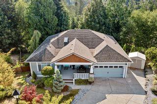 Photo 53: 2314 Rivers Edge Pl in : Sk Sunriver House for sale (Sooke)  : MLS®# 884116
