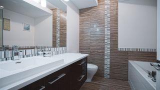 Photo 44: 2504 11969 JASPER Avenue in Edmonton: Zone 12 Condo for sale : MLS®# E4249005
