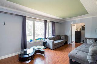 Photo 5: 599 Hoddinott Road: East St Paul Residential for sale (3P)  : MLS®# 202117018
