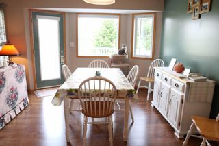 Photo 12: 5209 47 Street: Thorsby House for sale : MLS®# E4255555