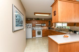 Photo 12: 6039 S Island Hwy in : CV Union Bay/Fanny Bay House for sale (Comox Valley)  : MLS®# 855956