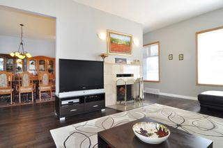 """Photo 5: 1423 KING ALBERT Avenue in Coquitlam: Central Coquitlam House for sale in """"Central Coquitlam"""" : MLS®# R2615978"""