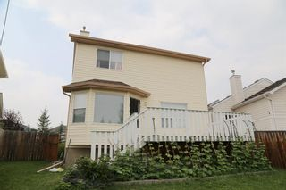 Photo 19: 12 Millview Common SW in Calgary: Millrise Detached for sale : MLS®# A1131353