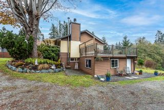 Photo 53: 1633 Douglas Rd in : CR Campbell River Central House for sale (Campbell River)  : MLS®# 868711
