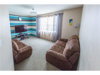 Photo 11: 53 EVERRIDGE Court SW in Calgary: Evergreen House for sale : MLS®# C4065878