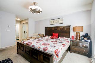 "Photo 19: 210 14981 101A Avenue in Surrey: Guildford Condo for sale in ""Cartier Place"" (North Surrey)  : MLS®# R2617168"
