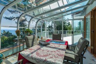 Photo 28: 5684 Seacliff Rd in : CV Comox Peninsula House for sale (Comox Valley)  : MLS®# 852423