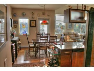 Photo 13: 403 4394 West Saanich Rd in VICTORIA: SW Royal Oak Condo for sale (Saanich West)  : MLS®# 746608