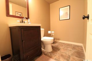 Photo 23: 511 11th Avenue in North Battleford: Deanscroft Residential for sale : MLS®# SK839469