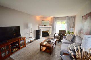 Photo 5: 16 46735 YALE Road in Chilliwack: Chilliwack E Young-Yale Townhouse for sale : MLS®# R2552694
