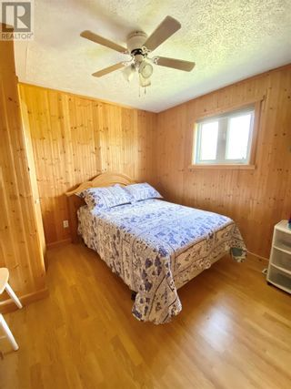 Photo 16: 55 Main Street in Valleypond: House for sale : MLS®# 1238155