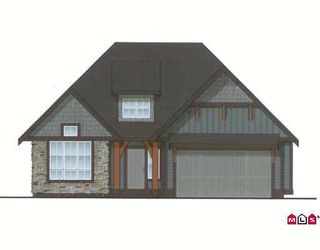 "Photo 1: 16 6110 MILLER Drive in Sardis: Sardis West Vedder Rd House for sale in ""MILLER ESTATES"" : MLS®# H2900328"