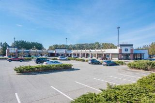 Photo 10: 27522 FRASER Highway: Retail for lease in Langley: MLS®# C8037153