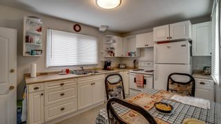 Photo 8: 12833 67 Street in Edmonton: Zone 02 House for sale : MLS®# E4260817
