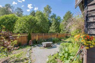 Photo 16: 1029 BROTHERS Place in Squamish: Northyards 1/2 Duplex for sale : MLS®# R2590773