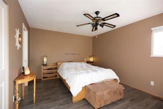 Photo 21: 1855 JACANA Avenue in Port Coquitlam: Citadel PQ House for sale : MLS®# R2529654