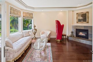 Photo 8: 986 Perez Dr in VICTORIA: SE Broadmead House for sale (Saanich East)  : MLS®# 791148