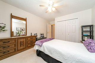 Photo 19: 14 3 Poirier Avenue: St. Albert House Half Duplex for sale : MLS®# E4260380