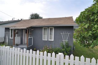 Photo 18: 1066 Hillside Avenue: Chase House for sale (Kamloops East)  : MLS®# 111106
