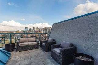 Photo 27: 602 4 14 Street NW in Calgary: Hillhurst Apartment for sale : MLS®# A1092569