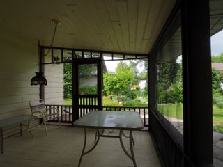 Photo 34: 95 Hampton Street W in Macgregor: House for sale : MLS®# 202017345