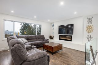 Photo 7: 1074 CLOVERLEY Street in North Vancouver: Calverhall House for sale : MLS®# R2547235