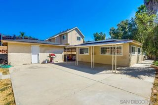 Photo 14: MOUNT HELIX House for sale : 3 bedrooms : 10146 Casa De Oro Blvd in Spring Valley
