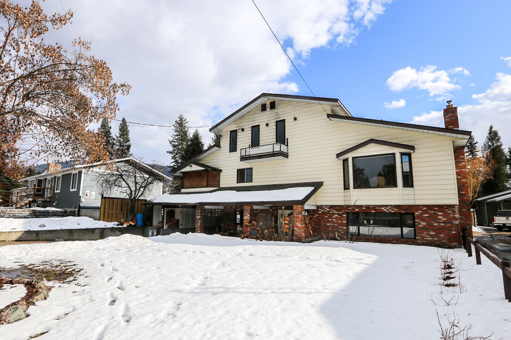 Photo 29: Photos: 434 ROBIN DRIVE: BARRIERE House for sale (NORTH EAST)  : MLS®# 160553