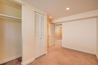 Photo 19: 3118 39 Street SW in Calgary: Glenbrook Detached for sale : MLS®# A1105435