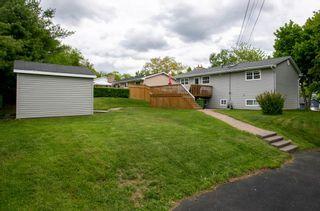 Photo 23: 20 Tilley Court in Lower Sackville: 25-Sackville Residential for sale (Halifax-Dartmouth)  : MLS®# 202009990