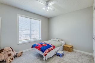 Photo 24: 24 Barber Street NW: Langdon Detached for sale : MLS®# A1095744