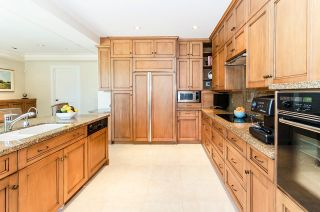 Photo 16: 3421 W 44TH Avenue in Vancouver: Southlands House for sale (Vancouver West)  : MLS®# R2617136