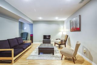 """Photo 26: 18468 66A Avenue in Surrey: Cloverdale BC House for sale in """"HEARTLAND"""" (Cloverdale)  : MLS®# R2476706"""
