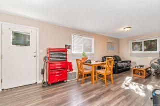 Photo 10: 367 Kislingbury Lane in : VR Six Mile Half Duplex for sale (View Royal)  : MLS®# 860126