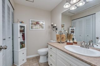 Photo 22: 12223 194A Street in Pitt Meadows: Mid Meadows House for sale : MLS®# R2593808
