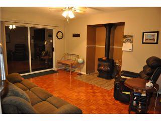 Photo 4: 5750 NEPTUNE Road in Sechelt: Sechelt District House for sale (Sunshine Coast)  : MLS®# V1103579