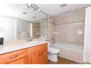 "Photo 15: 201 1140 55TH Street in Tsawwassen: Tsawwassen Central Condo for sale in ""TSAWWASSEN GREEN"" : MLS®# V1118885"