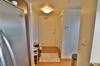 Photo 4: 602 10046 117 Street in Edmonton: Zone 12 Condo for sale : MLS®# E4249030