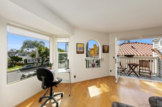 Photo 4: CORONADO VILLAGE Condo for sale : 2 bedrooms : 850 C AVE ##2 in Coronado