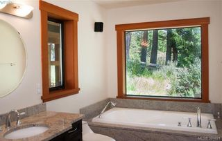 Photo 11: 122 Menhinick Dr in SALT SPRING ISLAND: GI Salt Spring House for sale (Gulf Islands)  : MLS®# 787671