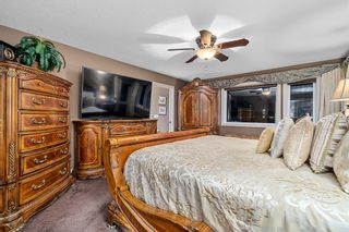 Photo 25: 128 Ranch Road: Okotoks Detached for sale : MLS®# A1138321