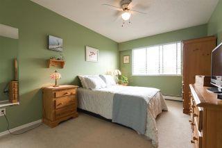 "Photo 12: 308 2277 MCCALLUM Road in Abbotsford: Central Abbotsford Condo for sale in ""ALAMEDA COURT"" : MLS®# R2589110"