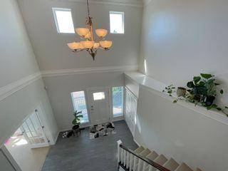 "Photo 4: 1103 11497 236 Street in Maple Ridge: Cottonwood MR House for sale in ""GILKER HILLS ESTATES"" : MLS®# R2597108"