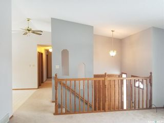Photo 10: 132 8th Avenue West in Unity: Residential for sale : MLS®# SK834082